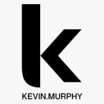 KEVIN.MURPHY - MỸ