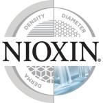 NIIOXIN